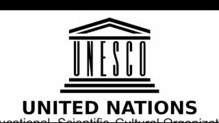UNESCO - Foundation
