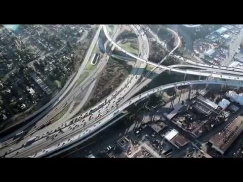 Parts Per Billion Official Trailer
