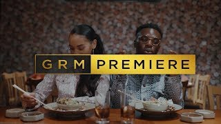 Belly Squad   Long Time [Music Video]   GRM Daily