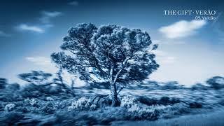 The Gift - Vulcão