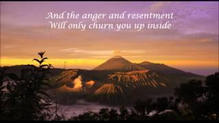 Xavier Rudd - Shiver (Lyrics)