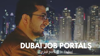 Dubai Top Jobs Portal Sites |How To Get A Industrial Automation Engineering Job In Dubai Faster!
