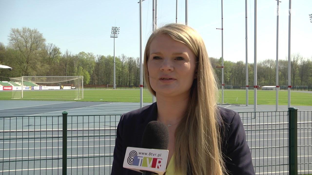 Mistrzostwa Województwa Łódzkiego Drużyn OSP w Piłce Nożnej – ogłoszenie