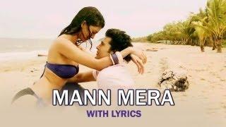 Mann Mera (Full Song With Lyrics) | Table No.21 - YouTube