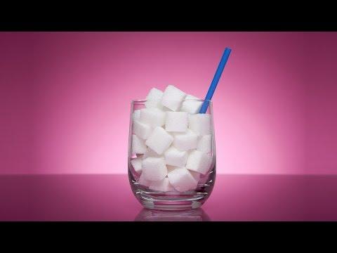 La diabetes de azúcar en sangre es de 6,9