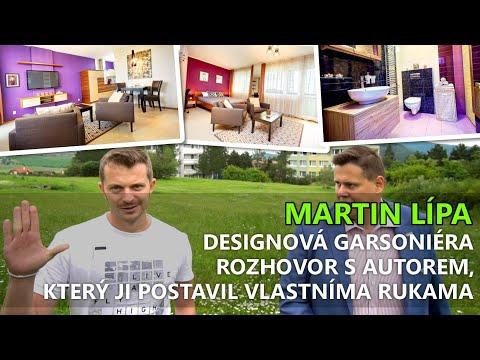 Prodej bytu 1+kk 53 m2 Velizská, Zdice