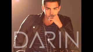 Darin - My Love Away