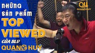 Đoạn bình luận sướng tai nhất của BLV Quang Huy trong trận Việt Nam gặp Philippines   BLV Quang Huy