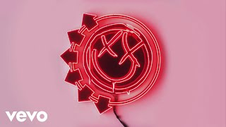 Blink 182 Happy Days