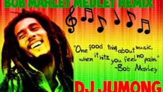 jumong remix - ฟรีวิดีโอออนไลน์ - ดูทีวีออนไลน์ - คลิปวิดีโอ