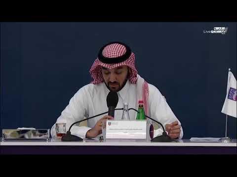 ولي العهد يدعم الاتحاد العربي بـ5 ملايين ريال