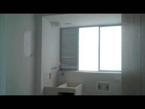 Apartamentos, Venta, La Flora - $420.000.000