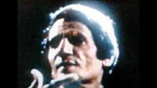 اغاني طرب MP3 عبد الحليم حافظ استعراض الطلبه تحميل MP3