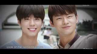I Remember You (너를 기억해) OST - Remember by Dear Cloud (MV)