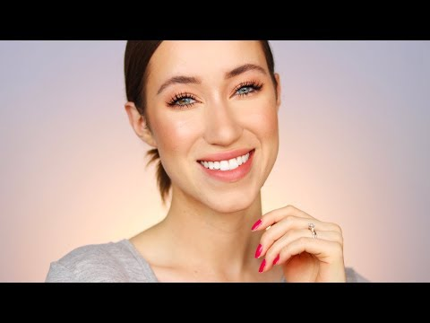 True Match Lumi Glotion Natural Glow Enhancer by L'Oreal #8