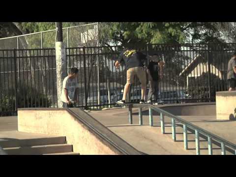 Memorial Wizard Jam @ Memorial Skate Park!
