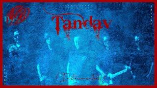 1974 AD - Tandav (Instrumental)