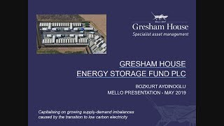 gresham-house-energy-storage-fund-plc-grid-presentation-at-mello-trusts-funds-may-2019-11-06-2019