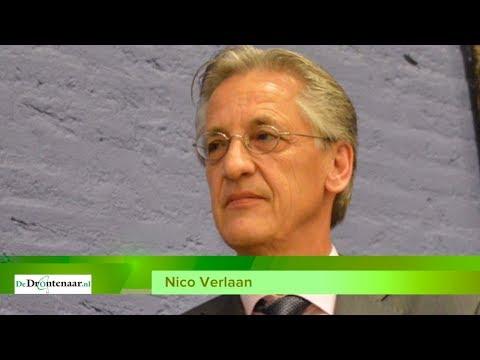 VIDEO | CDA legt opeens link tussen autobrand bij Nico Verlaan en aftreden als wethouder