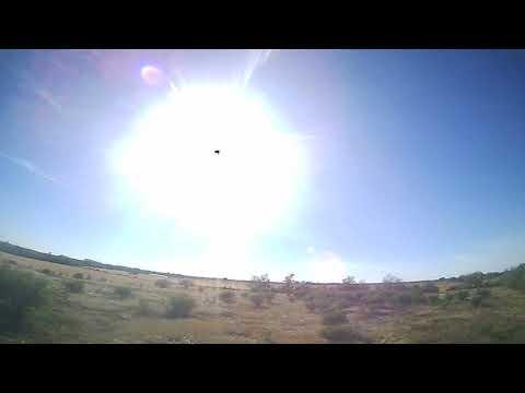 immersion-vortex-150-mini-acro-best-flight-yet