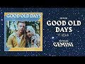Download Video Macklemore ft. Kesha - Good Old Days (Colin Rondeel Remix)