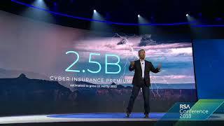 Cybersecurity Silver Linings