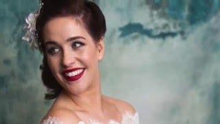 Brides of Faithlegg photoshoot