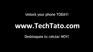 How to factory unlock any Samsung cellphone (Ex. Cricket USA Samsung Galaxy Grand Prime G530AZ)
