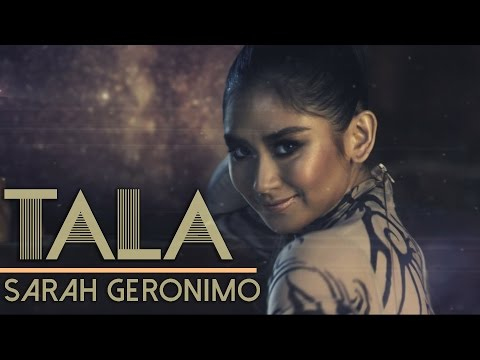 Download Sarah Geronimo — Tala [Official Music Video] HD Mp4 3GP Video and MP3