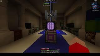 Descargar MP3 de Dark Armor Apairists Suit Minecraft Ftb Revelation