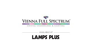 Vienna Full Spectrum