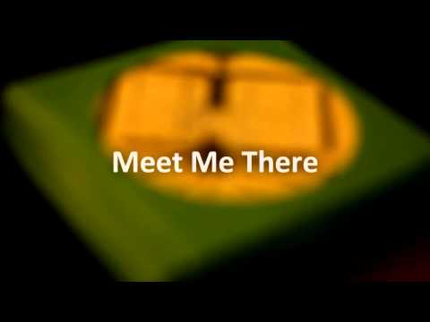 The Never Setting Suns - Meet Me There Singles Club