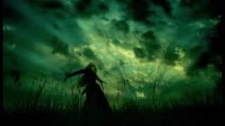 Self Portrait/Blackmore's Night