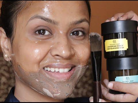 Cosmetology kaltsyum klorido facial peels