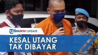 Seorang Pria Ditembak dan Ditenggelamkan di Sungai Citarum, Pelaku Kesal Utang Tak Dibayar
