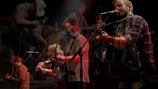 Trampled By Turtles Widower's Heart