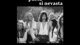 Calul, pusca si nevasta 1975 moldova-film.clan.su