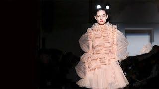 Brognano | Fall Winter 2020/2021 | Full Show