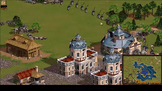 TOP STRATEGY/ RTS GAMES OF ALL TIME (PART 3)