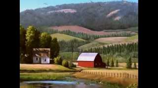 Song For A Carpenter ~ Dan Fogelberg [CC] 61st