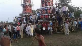 tajiya of pali