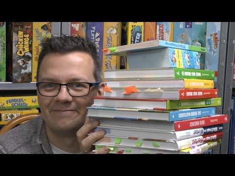 Bastelideen / Bastelbücher für den Kindergeburtstag (3 Jahre, 4 Jahre, 5 Jahre, 6 Jahre, 7 Jahre)