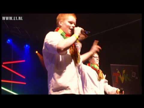 TVK 2011: Duo Jong Gelieërd - Vastelaoves Vitamiene (Heerlen)