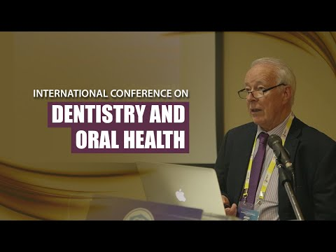 Dental Conference 2017 | Valencia, Spain