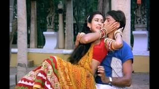 Aanchal Udaya Maine [Full Song]   Teri Meherbaniyan   Jackie