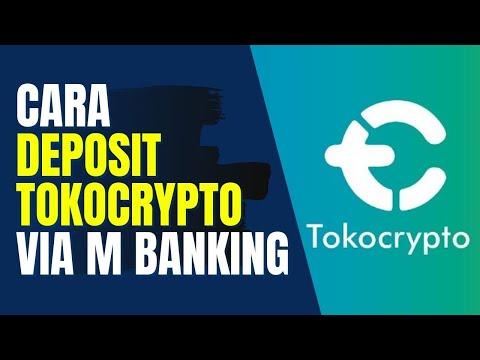 Opriți strategia de pierdere bitcoin