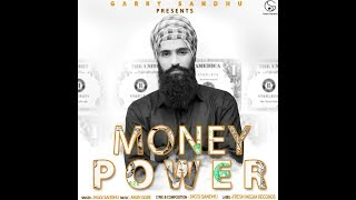 Money Power  Jaggi Sandhu