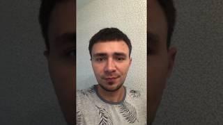 Создание и продвижение сайта. Отзыв о работе с MaxiROI - Рамиль, руководитель компании  РОСОВОЩИ