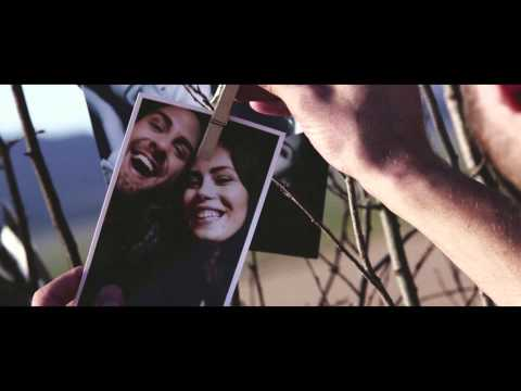 OTHERWISE - I Don't Apologize (1,000 Pictures) (OFFICIAL VIDEO)