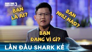 tro-chuyen-cung-shark-dzung-nguyen-shark-tank-viet-nam-thuong-vu-bac-ty-mua-3